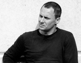 Jean-Louis Iratzoki