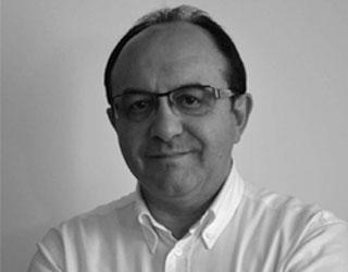 Paolo Scagnellato