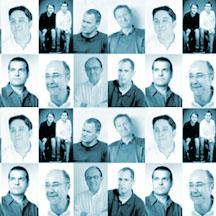 Diseñadores de Sillas y Mobiliario de Oficina