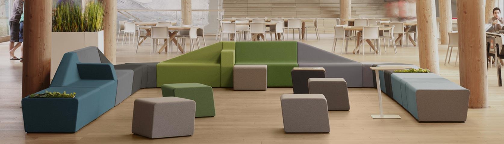 Serbisa sillas y mobiliario de oficina for Mobiliario oficina sillas