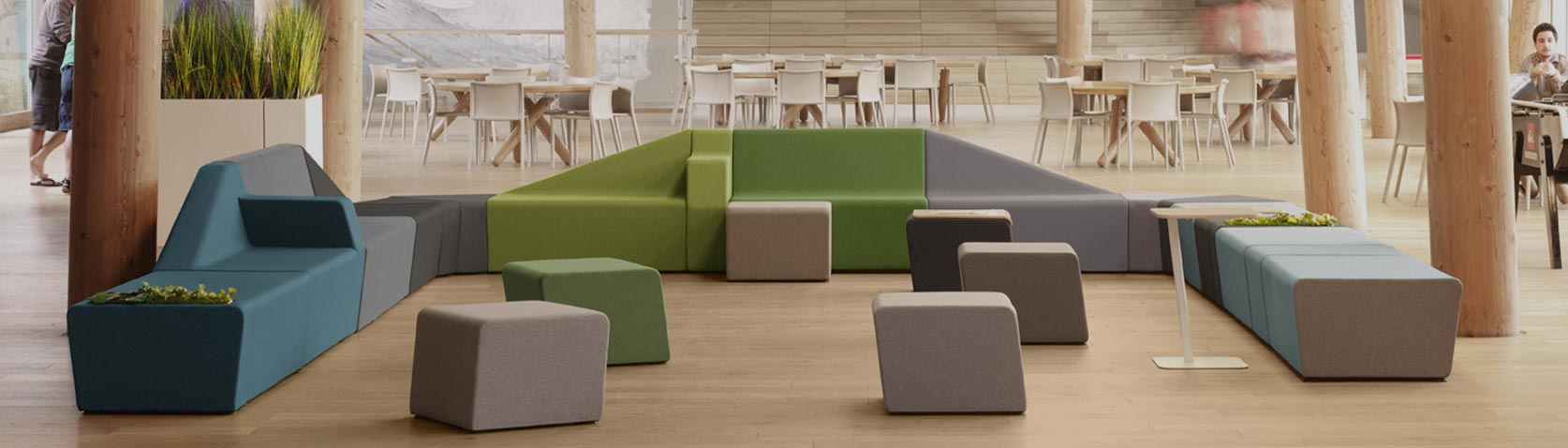Mobiliario oficina muebles de oficina escritorio for Mobiliario oficina barato